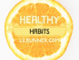 holistic health blog