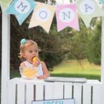 best mom blog