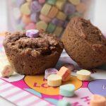 nutrition blog