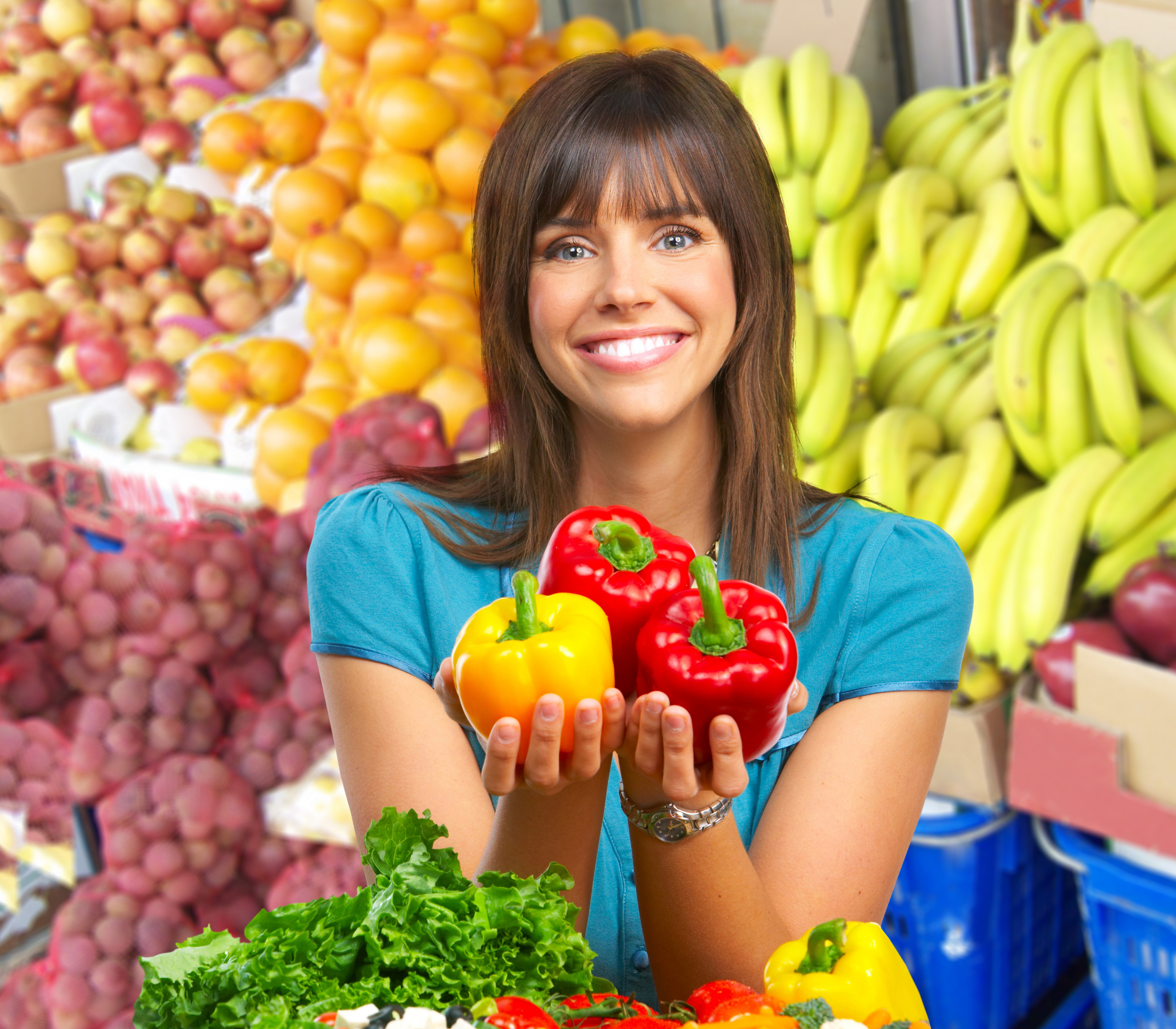 best nutrition blog
