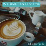 top nutrition blog