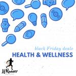 top health blog